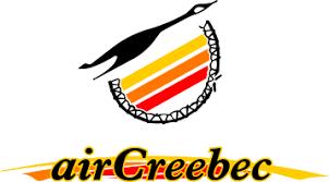 Air Creebec Flight Attendant Jobs