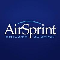 AirSprint Flight Attendant Jobs