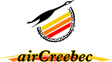 Air Creebec Cabin Crew Jobs