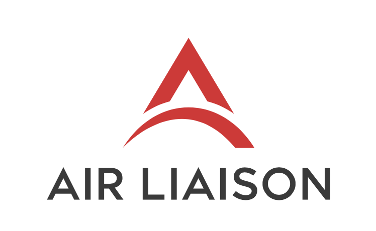 Air Liaison Cabin Crew Jobs