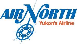 Air North Cabin Crew Jobs