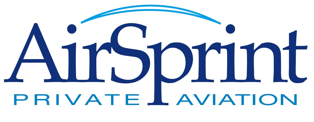 AirSprint Cabin Crew Jobs
