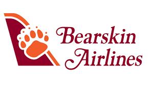 Bearskin Airlines Cabin Crew Jobs