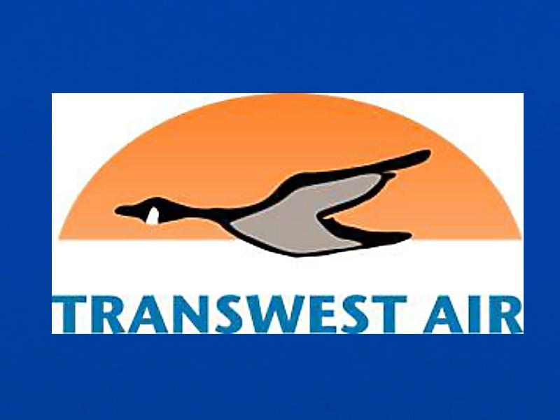 Transwest Air Flight Attendant Jobs