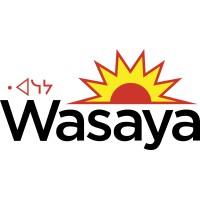 Wasaya Airways Cabin Crew Jobs