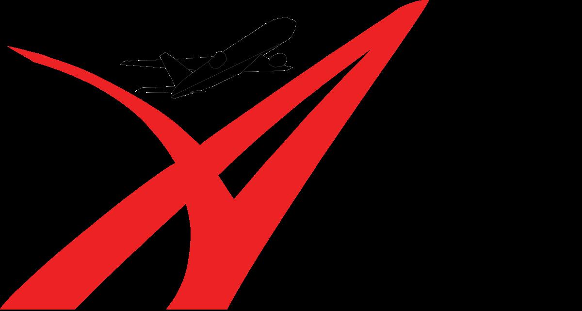 ABX Air Logo
