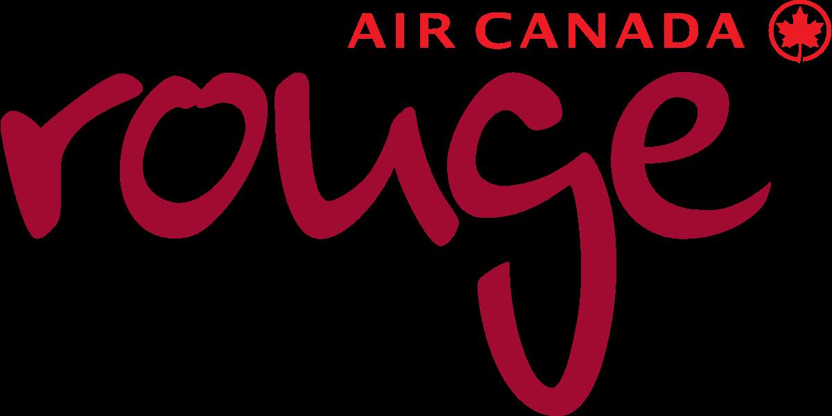 Air Canada Rouge Pilot Jobs