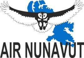 Air Nunavut Pilot Jobs