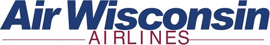 Air Wisconsin Logo