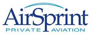 AirSprint Pilot Jobs