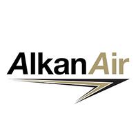 Alkan Air Pilot Jobs