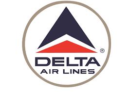 Delta Air Lines Cabin Crew Jobs