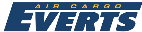Everts Air logo