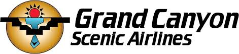 Grand Canyon Scenic Airlines Logo