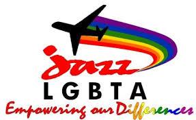 Jazz Aviation Pilot Jobs