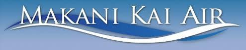 Makani Kai Air Logo