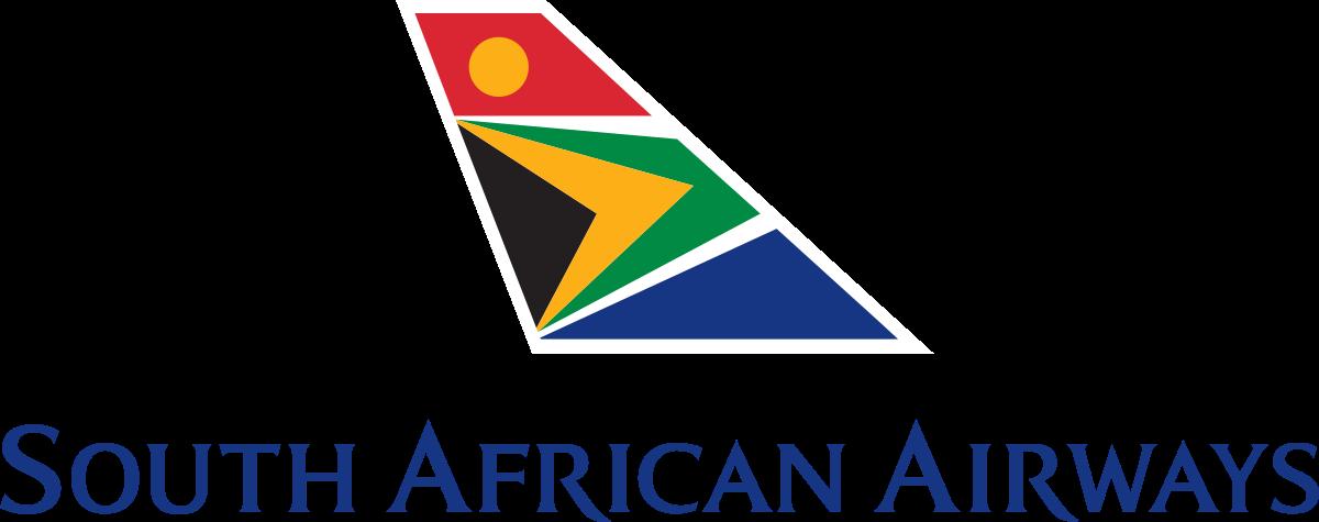 South African Airways Logo