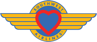 Southwest Airlines Cabin Crew Jobs