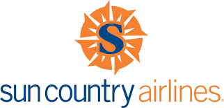Sun Country Airlines Flight Attendant Jobs