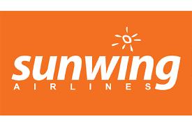 Sunwing Airlines Pilot Jobs