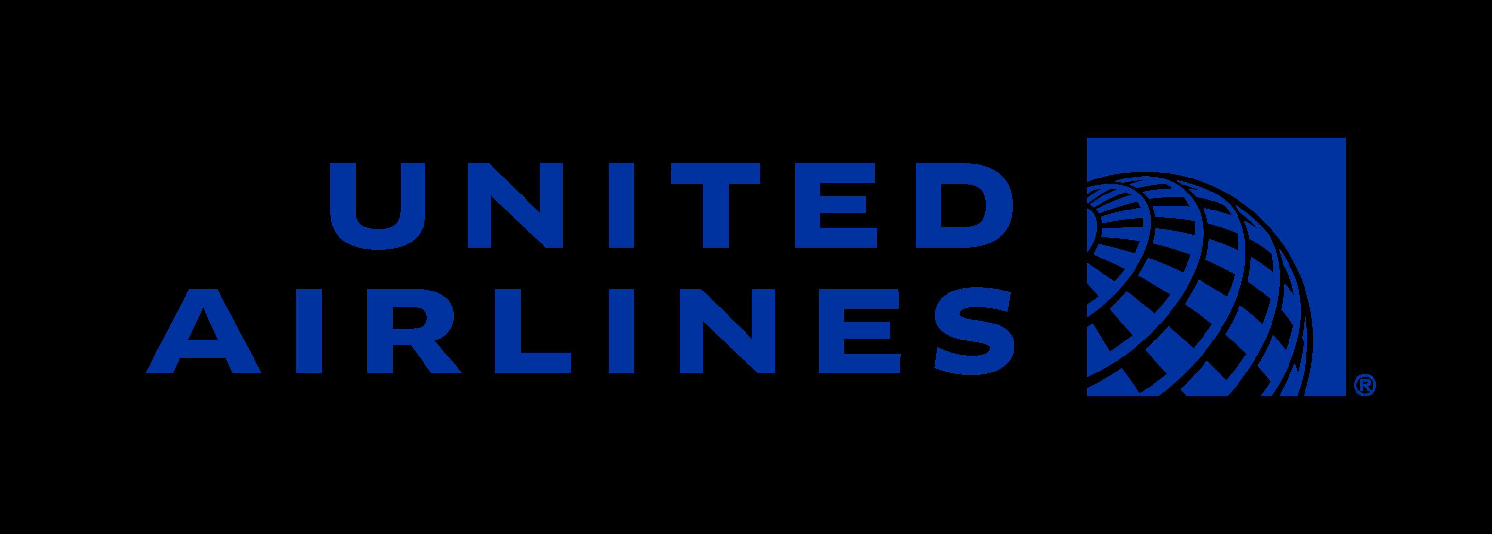 United Airlines Pilot Jobs