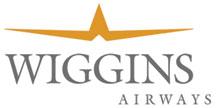 Wiggins Airways Logo