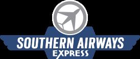 southern airways express logo