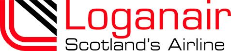 Loganair Logo