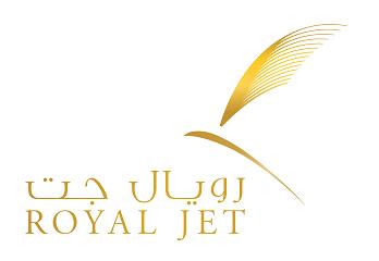 royal jet logo