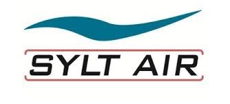 sylt air logo