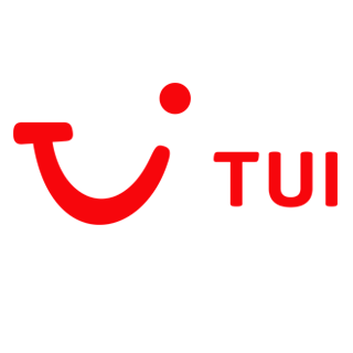tui airways logo