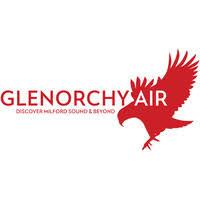 glenorchy air logo