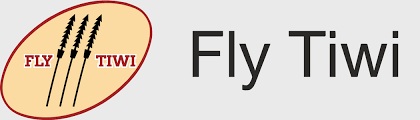 Fly Tiwi logo