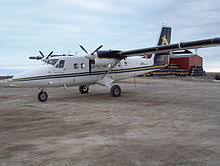 Adlair Aviation Flight attendant jobs
