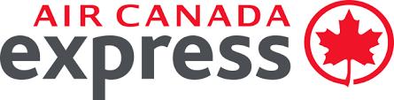 Air Canada Express Flight Attendant jobs