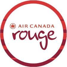 Air Canada Rouge Flight Attendant Jobs
