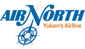Air North Flight Attendant Jobs