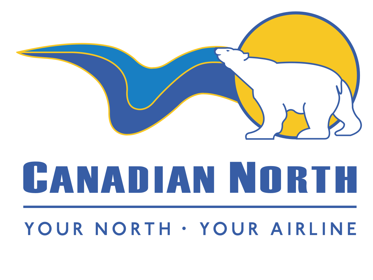 Canadian North Flight Attendant Jobs