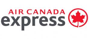 Air Canada Express Cabin Crew Jobs