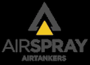 Air Spray Cabin Crew Jobs