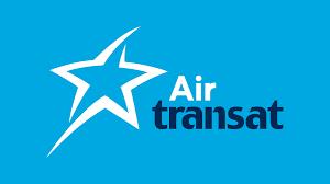 Air Transat Cabin Crew Jobs