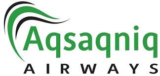 Aqsaqniq Airways Cabin Crew Jobs