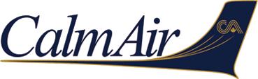 Calm Air Cabin Crew Jobs