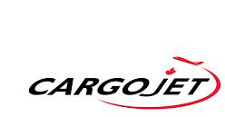 Cargojet Flight Attendant Jobs