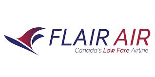 Flair Airlines Flight Attendant Jobs