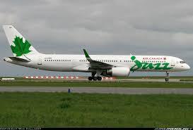 Jazz Aviation Flight Attendant Jobs