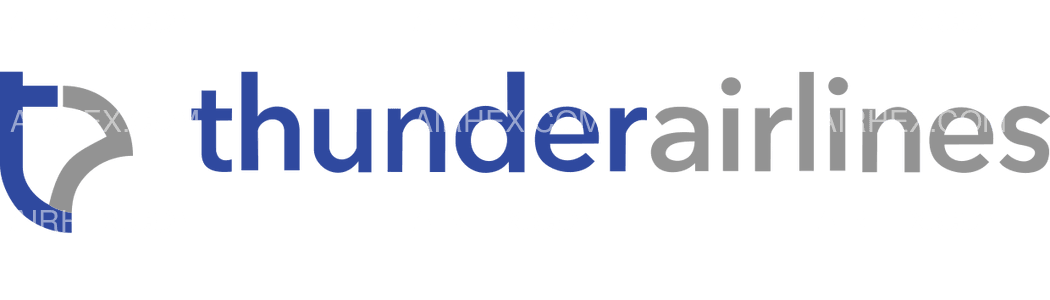 Thunder Airlines Cabin Crew Jobs