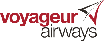 Voyageur Airways Flight Attendant Jobs