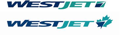 WestJet Flight Attendant Jobs