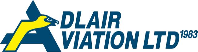 Adlair Aviation Pilot Jobs